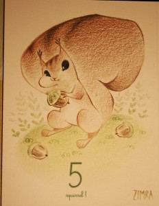 05-squirrel
